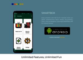 Apk.smartbox.digital thumbnail