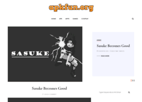 Apkfun.org thumbnail