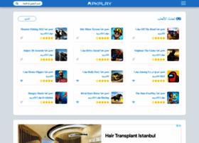 Apkplay.org thumbnail