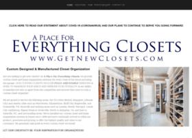 Craigslist Tn Tri Cities at Website Informer