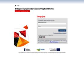 Aplikacje.edukacja.gorzow.pl thumbnail