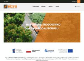 Apm-milczarek.pl thumbnail