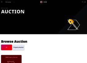 Apmart.cimbbank.com.my thumbnail