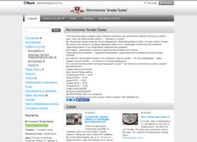 Apmoto.ru thumbnail