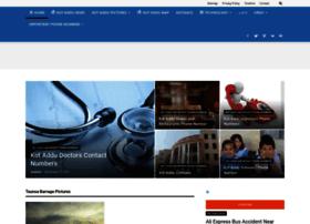 Apnakotaddu.com thumbnail