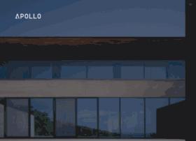 Apollo-aa.jp thumbnail