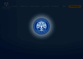 Apollo.edu.vn thumbnail