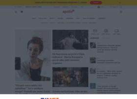 Apollo.tvnet.lv thumbnail