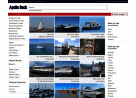 Apolloduck.co.za thumbnail