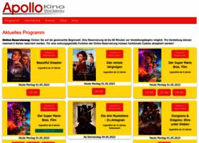 Apollokino.at thumbnail