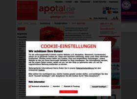 Apotal.de thumbnail