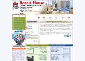 Apoyoinmobiliario.com.ve thumbnail