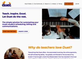 App.musicteachershelper.com thumbnail