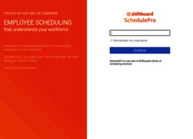 App3.scheduleproweb.com thumbnail
