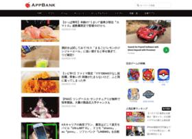 Appbank.us thumbnail