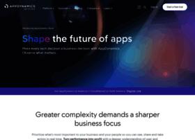 Appdynamics.jp thumbnail