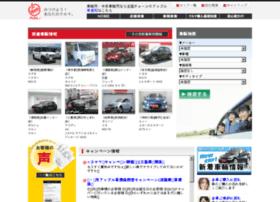 Apple-flag.jp thumbnail
