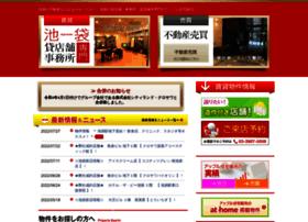 Apple-juhan.co.jp thumbnail