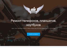 Appleangels.ru thumbnail