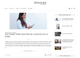 Appleblog.es thumbnail