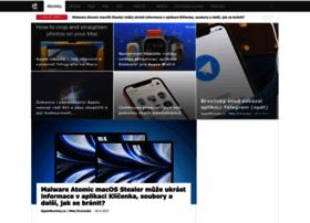 Applenovinky.cz thumbnail