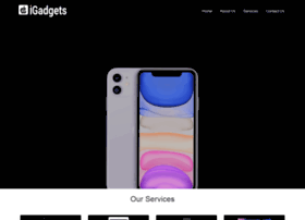 Appleservicecentres.in thumbnail