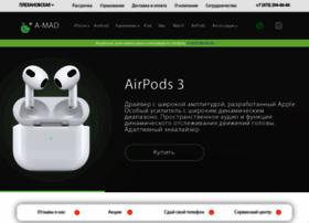 Applestore-spb.ru thumbnail
