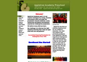 Appletreeacademy.biz thumbnail
