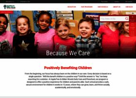 Appletreekids.cc thumbnail
