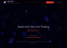 Application.security thumbnail