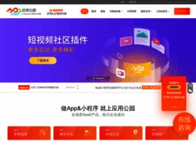 Apppark.cn thumbnail