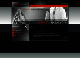 Appraisal.cz thumbnail