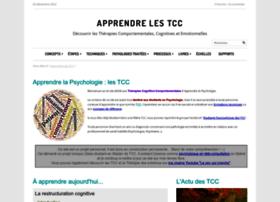 Apprendre-la-psychologie.fr thumbnail