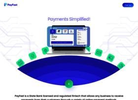 Apps.net.pk thumbnail