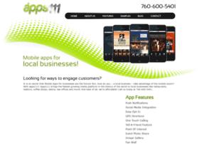 Apps111.com thumbnail