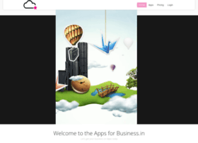 Appsforbusiness.in thumbnail