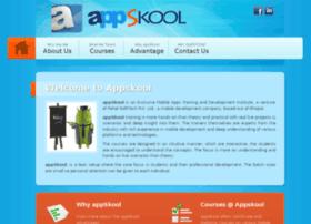Appskool.in thumbnail