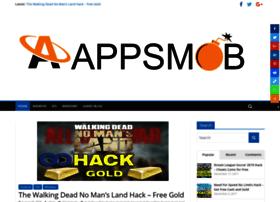 Appsmob.org thumbnail