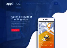 Apptimus.media thumbnail