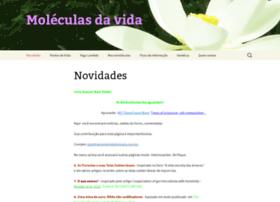 Aprendendobiologia.com.br thumbnail
