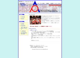Apro-pen.co.jp thumbnail