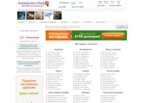 Apsheronsk-info.ru thumbnail