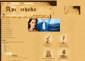 Apteka-24h.ru thumbnail