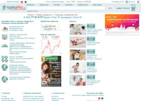 Aptekamos.ru thumbnail