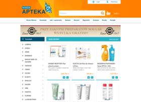 Aptekamotyl.pl thumbnail