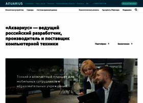 Aq.ru thumbnail