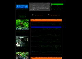 Aqaweb.net thumbnail