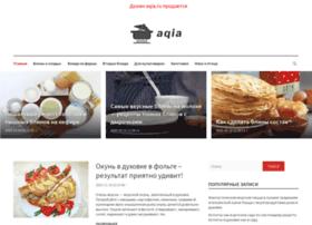 Aqia.ru thumbnail