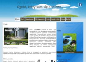 Aqua-matic.pl thumbnail