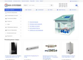 Aqua-systems.kiev.ua thumbnail